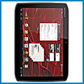 Motorola XOOM 2 3G MZ616 review, specifications, manual and drivers