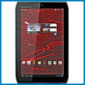 Motorola XOOM 2 Media Edition 3G MZ608 review, specifications, manual and drivers