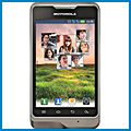 Motorola XT390 review, specifications, manual and drivers