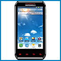 Motorola XT760 review, specifications, manual and drivers