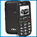 NIU Domo 2 N202 review, specifications, manual and drivers