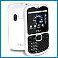 NIU NiutekQ N108 review, specifications, manual and drivers