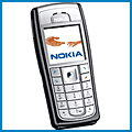 Nokia 6230i review, specifications, manual and drivers