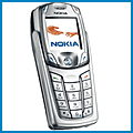 Nokia 6822 review, specifications, manual and drivers