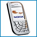Nokia 7610 review, specifications, manual and drivers