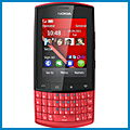 Nokia Asha 303 review, specifications, manual and drivers