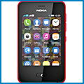 Nokia Asha 501 review, specifications, manual and drivers