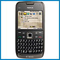 Nokia E73 Mode review, specifications, manual and drivers