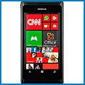 Nokia Lumia 505 review, specifications, manual and drivers