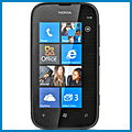 Nokia Lumia 510 review, specifications, manual and drivers