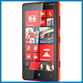 Nokia Lumia 820 review, specifications, manual and drivers