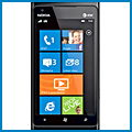 Nokia Lumia 900 AT&T review, specifications, manual and drivers
