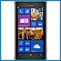 Nokia Lumia 925 review, specifications, manual and drivers
