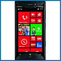 Nokia Lumia 928 review, specifications, manual and drivers