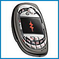 Nokia N-Gage QD review, specifications, manual and drivers