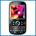 Palm Treo Pro review, specifications, manual and drivers