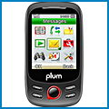 Plum Geo review, specifications, manual and drivers