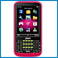 Plum Tracer II review, specifications, manual and drivers