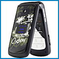 Sagem my411C Oxbow review, specifications, manual and drivers