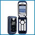 Sagem my900C review, specifications, manual and drivers