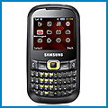 Samsung B3210 CorbyTXT review, specifications, manual and drivers