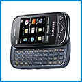Samsung B3410W Ch@t review, specifications, manual and drivers