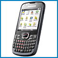 Samsung B7330 OmniaPRO review, specifications, manual and drivers