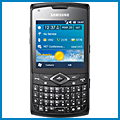 Samsung B7350 Omnia PRO 4 review, specifications, manual and drivers