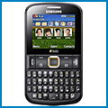 Samsung Ch@t 222 review, specifications, manual and drivers
