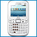 Samsung E2262 review, specifications, manual and drivers