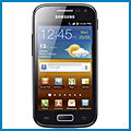 Samsung Galaxy Ace 2 I8160 review, specifications, manual and drivers