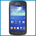 Samsung Galaxy Ace 3 review, specifications, manual and drivers