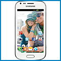 Samsung Galaxy Ace II X S7560M review, specifications, manual and drivers