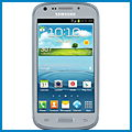 Samsung Galaxy Axiom R830 review, specifications, manual and drivers