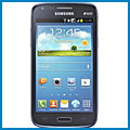 Samsung Galaxy Core I8260 review, specifications, manual and drivers