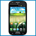 Samsung Galaxy Express I437 review, specifications, manual and drivers
