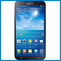 Samsung Galaxy Mega 6.3 I9200 review, specifications, manual and drivers