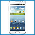 Samsung Galaxy Premier I9260 review, specifications, manual and drivers