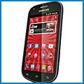 Samsung Galaxy Reverb M950 review, specifications, manual and drivers