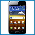 Samsung Galaxy S II LTE I9210 review, specifications, manual and drivers