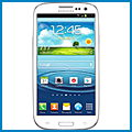 Samsung Galaxy S III CDMA review, specifications, manual and drivers