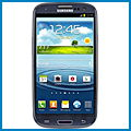 Samsung Galaxy S III I747 review, specifications, manual and drivers