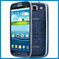 Samsung Galaxy S III T999 review, specifications, manual and drivers