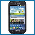Samsung Galaxy Stellar 4G I200 review, specifications, manual and drivers