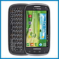 Samsung Galaxy Stratosphere II I415 review, specifications, manual and drivers