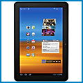 Samsung Galaxy Tab 10.1 LTE I905 review, specifications, manual and drivers