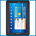 Samsung Galaxy Tab 7.7 LTE I815 review, specifications, manual and drivers