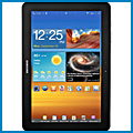 Samsung Galaxy Tab 8.9 P7310 review, specifications, manual and drivers