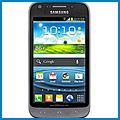 Samsung Galaxy Victory 4G LTE L300 review, specifications, manual and drivers