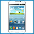 Samsung Galaxy Win I8550 review, specifications, manual and drivers